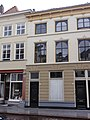 's-Hertogenbosch Rijksmonument 21613 Hinthamerstraat 155.JPG