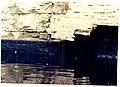 's Hertogenmolens - 317397 - onroerenderfgoed.jpg