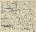 (August 16, 1944), HQ Twelfth Army Group situation map. LOC 2004629110.jpg