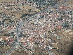 (El Molar) Madrid, Spain (48514151776) (cropped).jpg