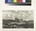 (L'Ancien Louvre d'après une peinture de Zeeman.) (NYPL b13512885-1105555).tiff