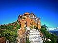 +Hayravank Monastery 14.jpg
