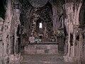 +Makravank Monastery 09.jpg