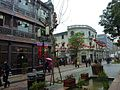 ·˙·ChinaUli2010·.· Hangzhou - panoramio (130).jpg