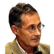 Ángel Carracedo Álvarez