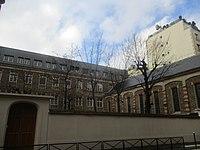 École Gerson.jpg