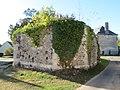 Église Notre-Dame d'Orgeville 05.jpg