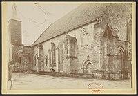 Église Notre-Dame de Guîtres - J-A Brutails - Université Bordeaux Montaigne - 0340.jpg