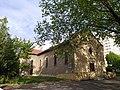 Église Notre-Dame de Saint-Alban de Lyon 1 (mai 2019).jpg