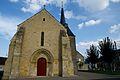 Église Saint-Martin de Liniez.jpg