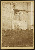 Église Saint-Martin de Montagne - J-A Brutails - Université Bordeaux Montaigne - 0308.jpg