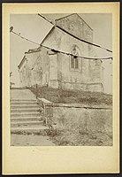Église Saint-Martin de Samonac - J-A Brutails - Université Bordeaux Montaigne - 0721.jpg