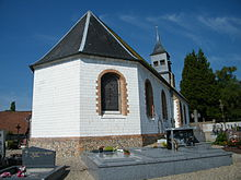 Église Saint-Pierre de Canchy-2.JPG