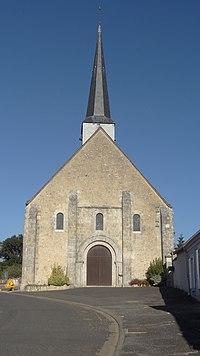 Église Saint-Pierre de Vievy-le-Rayé.jpeg