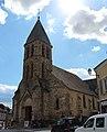 Église St Pierre Dampierre Yvelines 2.jpg