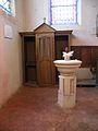 Église andeville confessionnal.JPG