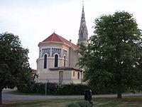 Église de MOGEVILLE 55400.JPG
