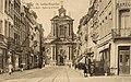 Église de la Sainte-Trinité 1893.jpg
