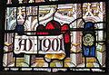 Églyise Pârouaîssiale dé Saint Louothains Jèrri 20.jpg