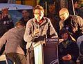 Íñigo Errejón (Podemos 23-05-2014).JPG