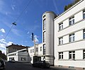 ÖNB Brockmanngasse 84, Graz 1.jpg