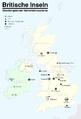 ÖPNV-Systeme auf den Britischen Inseln.png