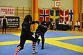Örebro Open 2015 81.jpg