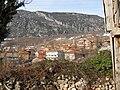 Ören Köyü - panoramio.jpg