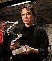 Österreichischer Filmpreis 2012 (51) Ursula Strauss.jpg