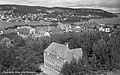 Östersund - KMB - 16001000316539.jpg