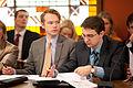 Ārlietu komisijas un Sociālo un darba lietu komisijas kopsēde (6840324499).jpg
