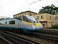 ČD Class 680.jpg