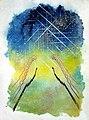 Čajkovskij, elegia 1.jpg