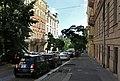 Čermákova street, Praha.jpg