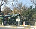 İstanbul - Tarabya, Sarıyer r5 - Kasım 2013.JPG