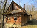 Ľudový dom.JPG