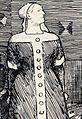 Świętosława of Poland.jpg