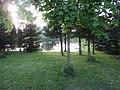 Širvintos, Lithuania - panoramio (308).jpg
