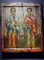 Βυζαντινό Μουσείο Καστοριάς 38.jpg