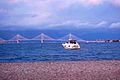 Γέφυρα Ρίου - Αντιρρίου - panoramio.jpg