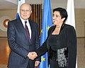 Επίσκεψη ΥΠΕΞ Σ. Δήμα στην Κύπρο (21-22.11.11) (6383715635).jpg