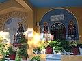 Ευαγγελισμός της Θεοτόκου, Νέα Ιωνία - panoramio (3).jpg