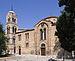 Ρωσική εκκλησία Αθηνών 1025.jpg