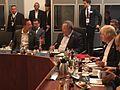Συμμετοχή Υπουργού Εξωτερικών, Ν. Κοτζιά, στην Υπουργική Σύνοδο ΟΑΣΕ (Πότσνταμ, 01.09.2016) (28761126773) (2).jpg