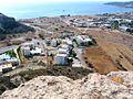 Φαληράκι - panoramio.jpg