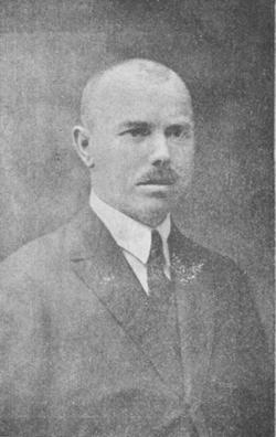 Ілярій Брикович.png