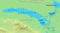 Айдар-Арнасайські озера.png