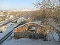 Алапаевск. Цех Алапаевского завода (боковой фасад).jpg