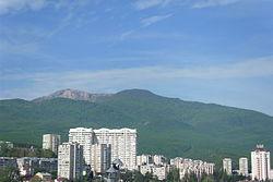 Alushta