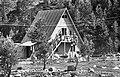 Альплагерь «Узункол» 72-76 (08).jpg
